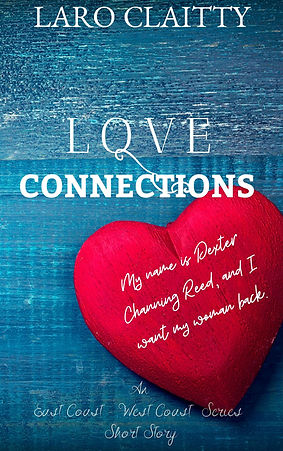 Cover_LOVE_CONNECTIONS_2019.jpg