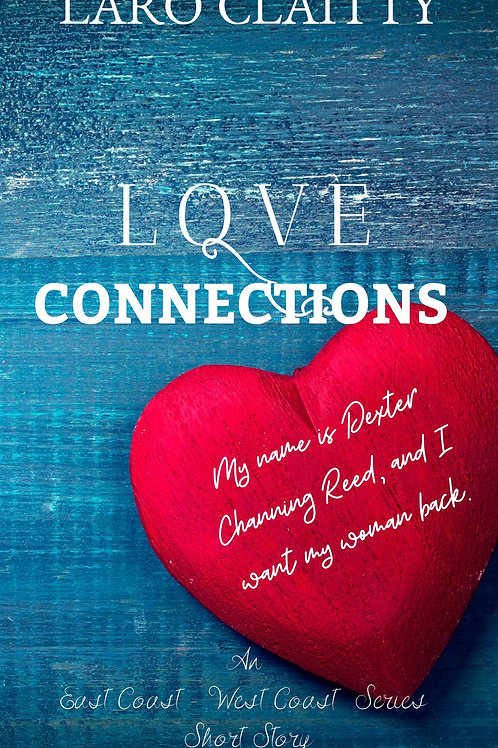 Love Connections