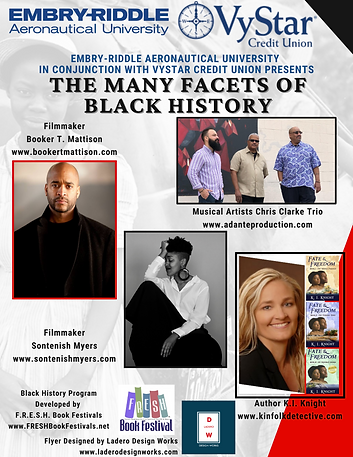 Flyer_FRESH_THE_MANY_FACES_OF_BLACK_HIST