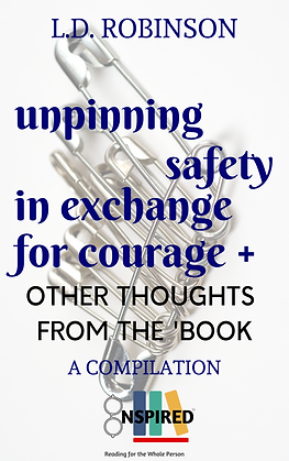 Cover_Unpinning_Safety_L.D. ROBINSON_201