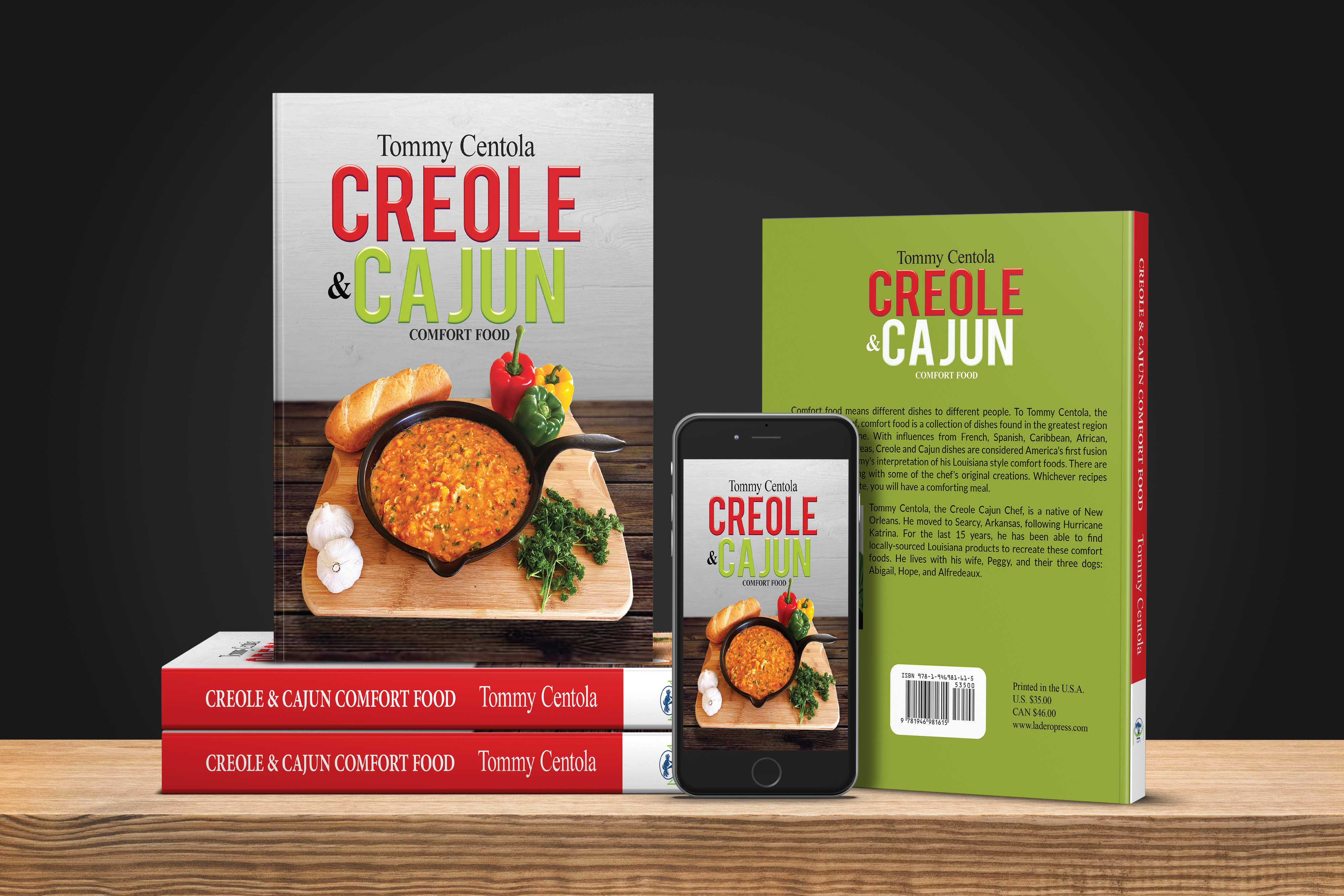 Cover_3D_CREOLE_AND_CAJUN_COMFORT_FOOD_1