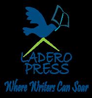 Ladero Press - New Kid On The [Publishing] Block