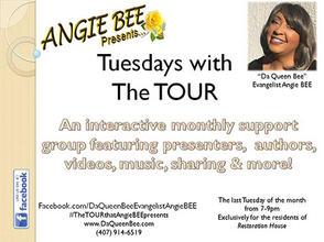 Tuesdays-TOUR.jpg