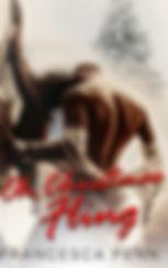Cover_OH_Christmas_Fling (1).jpg
