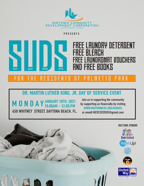 Suds with United Way.jpg
