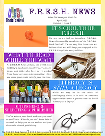 Copy of Newsletter_F.R.E.S.H. NEWS_2020-