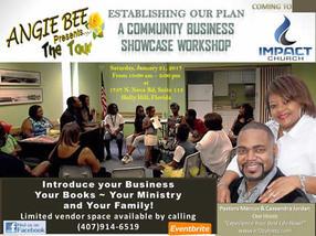 BusinessShowcaseWorkshop1-21-2017.jpg