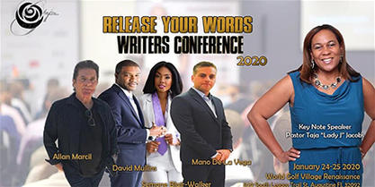 WritersConference.jpg