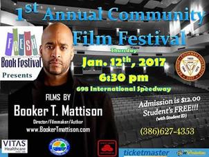 FilmFestival-1-27-17.jpg