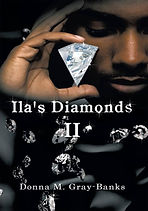 Cover_ILAS_DIAMONDS_II_2.jpg