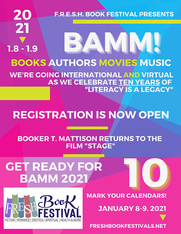 Flyer_FRESH_Book_Festival_BAMM_2021_1.pn
