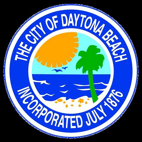 Good Daytona Beach logo (1).png