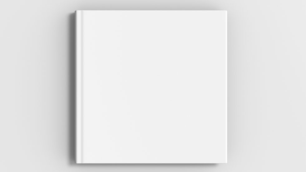 Background_White_Book.png
