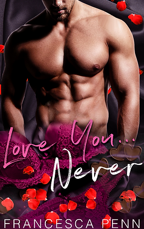 Cover_Love_You_Never.png