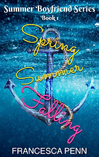 Cover_Spring_Summer_Falling.png