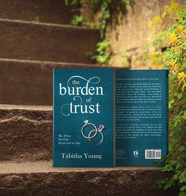 Burden of Trust (4).jpg