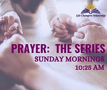 LCF_FB_Post_Prayer.png