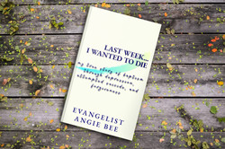 Cover_Promo_LAST_WEEK_I_WANTED_TO_DIE_8.