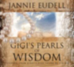 Gigis Pearls of Wisdom.jpg