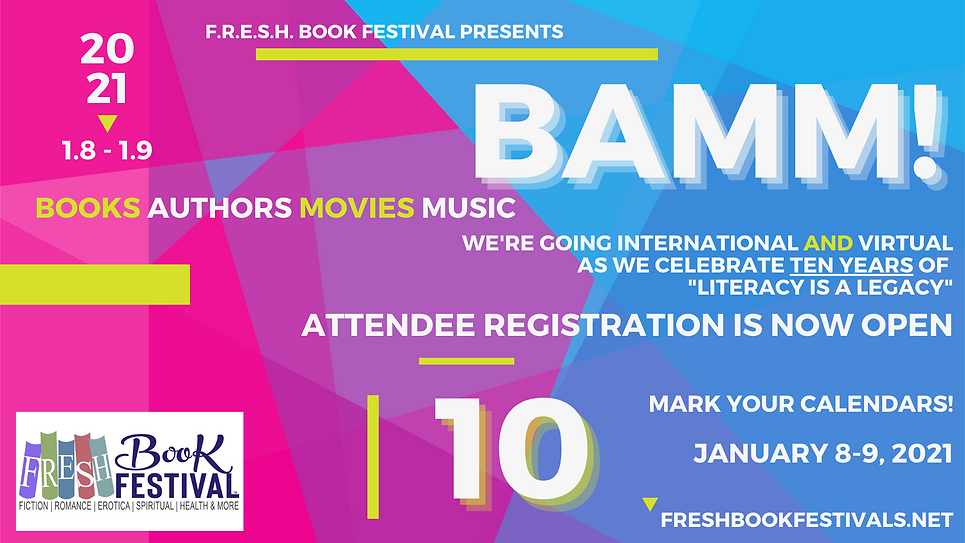 Presentation_FRESH_Book_Festival_BAMM_20