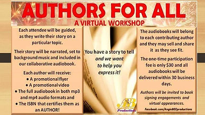 Photo_ABBP_Author_Workshop_2021.jpg