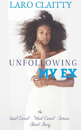 Cover_UNFOLLOWING_MY_EX_2019.jpg
