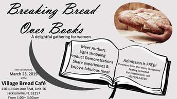 BreakingBread3-23Sm.jpg