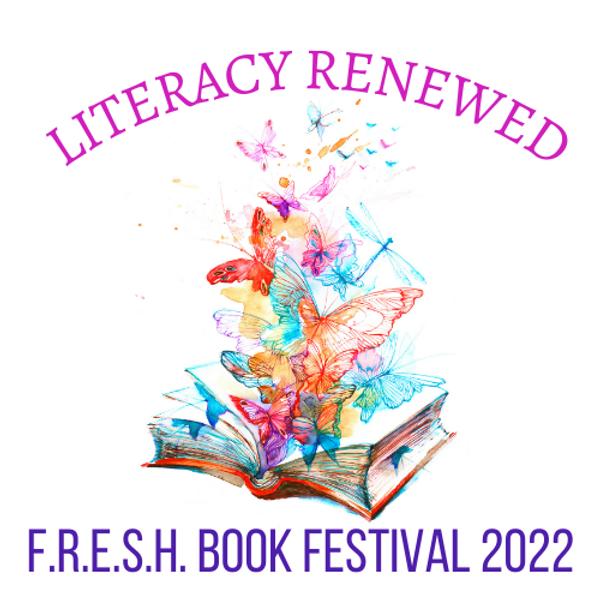 Logo_F.R.E.S.H._LITERACY RENEWED_2022.png