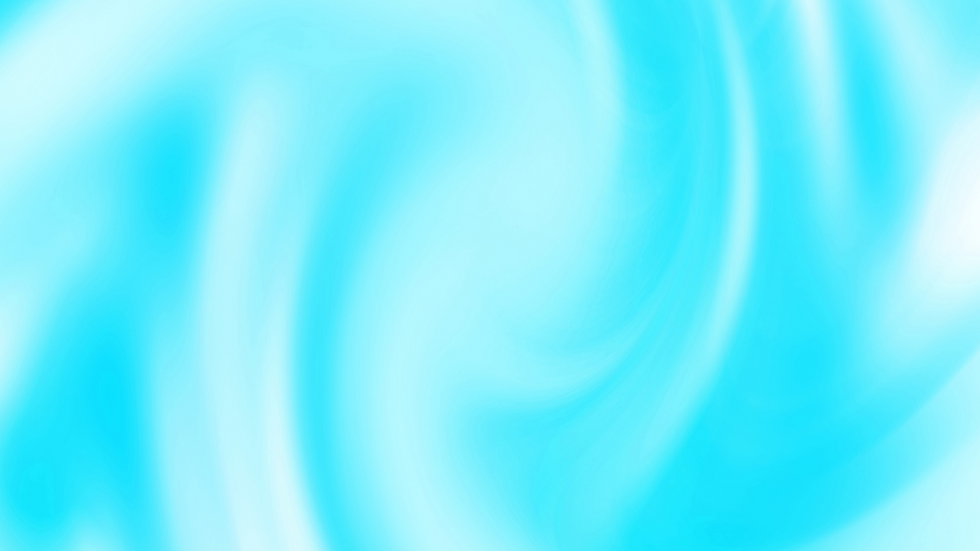 Presentation_Teal Swirl Background_2021.png