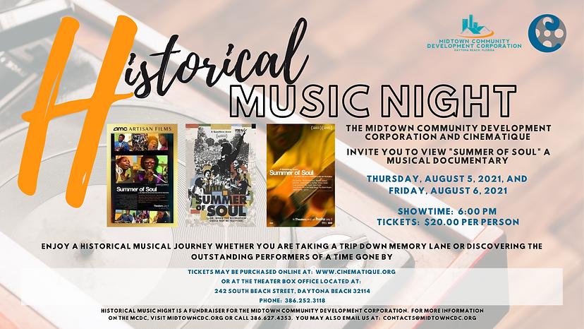Presentation_MCDC_Historical Music Night_2021_1.png