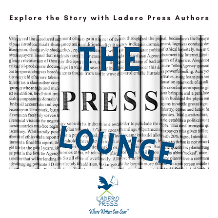 Logo_Ladero_Press_The_Press_Lounge_2020-