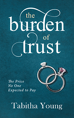 Cover_The_Burden_of_Trust.png