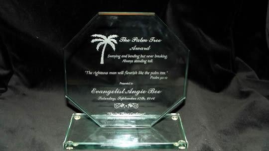 award10-1.jpg