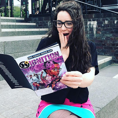 reading comic.jpg
