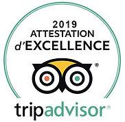 Excellence-Tripadvisor.jpg