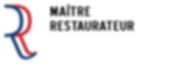 logo-maitre-restaurateur.png