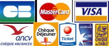 moyen-paiement-restaurant-ecluse.png