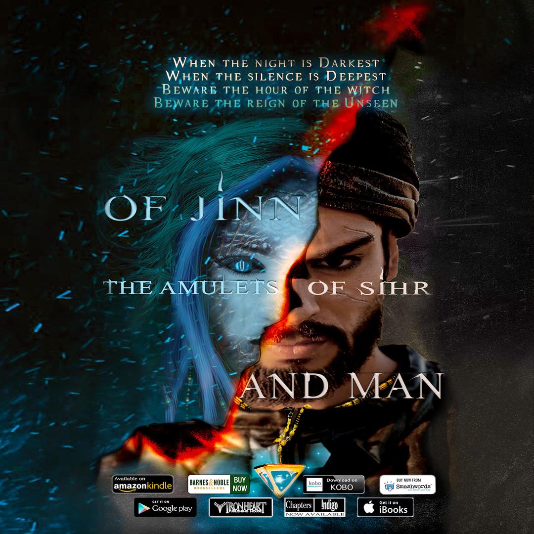 Film poster Insta.jpg