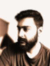 AbuBilaal Yakub