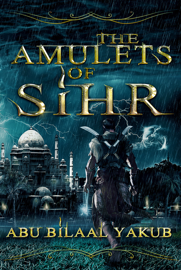 The Amulets of Sihr_frontcover_3.jpg