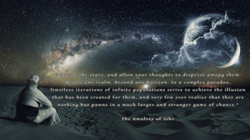 Stare into the Stars.jpg
