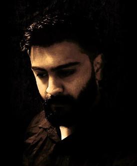 AbuBilaal Yakub (Author).jpg