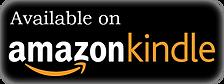 badge_kindle.png