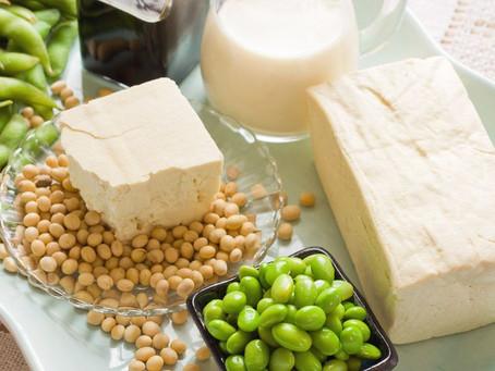 Is soja gezond of schadelijk? Mythes en feiten over soja