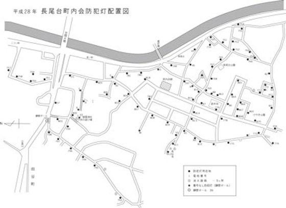 美建自治会略地図-s.jpg