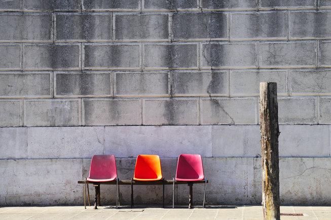 chioggia chairs_alicja.prusek_fotografia