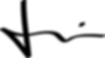 theis_logo.png