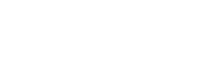 MD White Logo.png