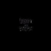 לוגו אתר וינטג' נדוניה