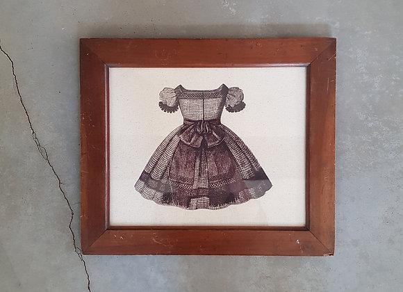 תמונת שמלה